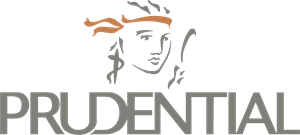 PRUDENTIAL Logo Vector
