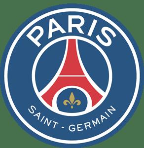 Image result for psg logo