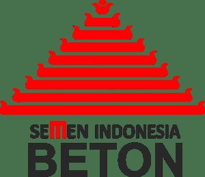 Semen Indonesia Logo Vector (.CDR) Free Download