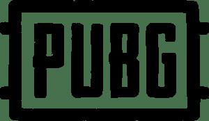 playerunknowns battlegrounds high resolution pubg logo