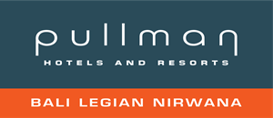 Pullman Hotels & Resorts Logo Vector