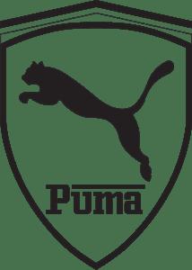 puma logo vectors free download rh seeklogo com puma logo vector file puma logo vector file