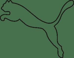 puma logo vectors free download rh seeklogo com puma logo vector corel puma logo vector download