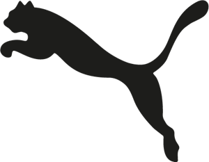 puma logo vectors free download rh seeklogo com puma logo vector corel puma logo vector png