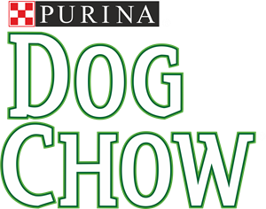 Purina Dog Chow Logo Vector