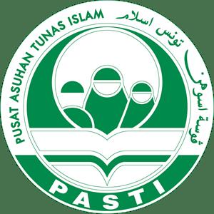 Search Perbankan Islam Logo Vectors Free Download
