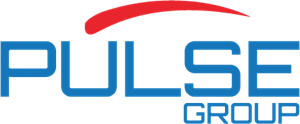 Putrajaya Leisures and Services Group Logo Vector