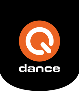Q-dance Logo Vector