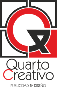 QUARTO CREATIVO Logo Vector