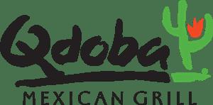 Qdoba Logo Vector