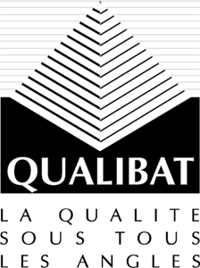 Qualibat Logo Vector