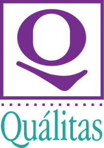 Qualitas Logo Vector