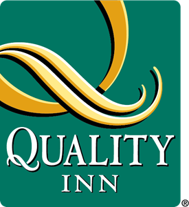 Quality Inn Logo Vector