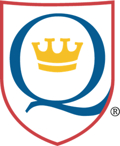 Queen's University Logo Vector