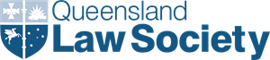 Queensland Law Society Logo Vector