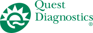 Quest Diagnostics Logo Vector