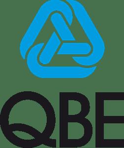 Search Qbe Seguros Colonial Logo Vectors Free Download