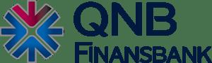 finansbank logo ile ilgili görsel sonucu