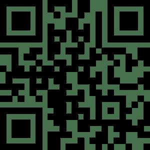 qr-code-logo-27ADB92152-seeklogo.com.png
