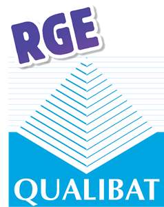 search qualibat rge logo vectors free download