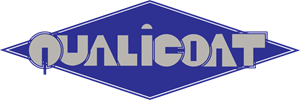 Qualicoat Logo Vector