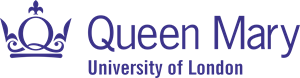Queen Mary University of London Logo Vector