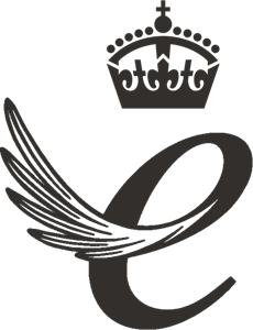 Queen's Award for Enterprise Logo Vector