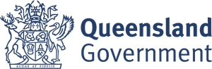 Queensland Government Logo Vector