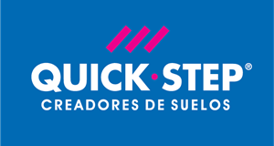Quick Step Logo Vector