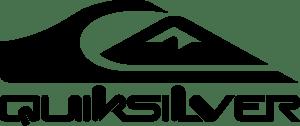 Quiksilver logo vectors free download quiksilver logo sciox Choice Image