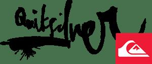 Quiksilver logo vectors free download quiksilver logo vector sciox Choice Image