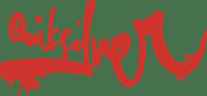 Quiksilver logo vectors free download quiksilver logo format ai sciox Choice Image