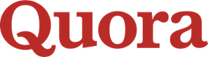 Product Management Quora logo
