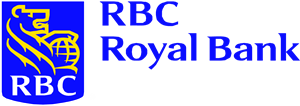RBC - Royal Bank Logo Vector