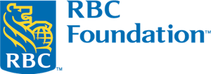 RBC Foundation Logo Vector