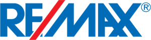 RE/MAX Logo Vector