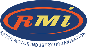 RMI South Africa Logo Vector