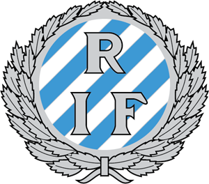 Raa IF Logo Vector
