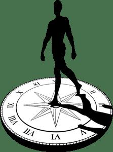 Rabobank Logo Vectors Free Download