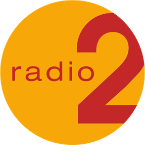 Radio 2 Logo Vector