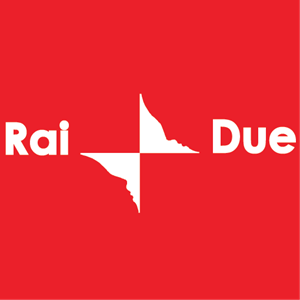 Rai Due Logo Vector