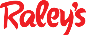 Raley's Supermarkets Logo Vector
