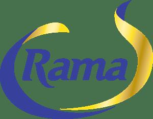 search wayang rama shinta logo vectors free download search wayang rama shinta logo vectors