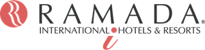 Ramada International Hotels & Resorts Logo Vector