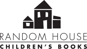 Random House Children's Books Logo Vector