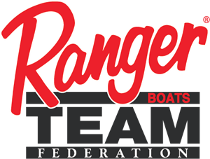 Ranger Boats Team Logo Vector