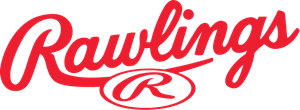 Rawlings Logo Vector