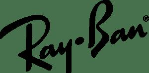 「rayban logo」の画像検索結果