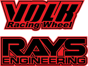 Rays Engineering Logo Vector Eps Free Download