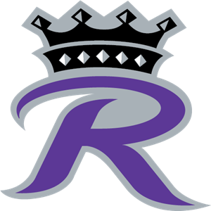 Reading Royals Logo Vector
